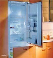 Подключение холодильников город Набережные Челны