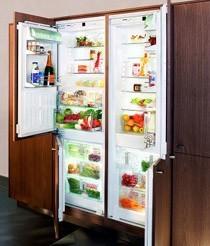 Подключение холодильников в Набережных Челнах