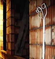 Электрификация квартиры в Набережных Челнах