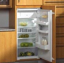 Установка холодильников Набережных Челнах. Подключение, установка встраиваемого и встроенного холодильника в г.Набережные Челны